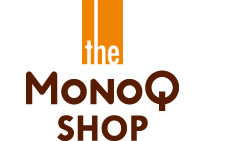 THE MONOQ SHOP